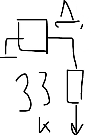 3043_59c2def25e719.jpg 318X470 px